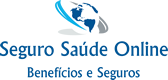 Avada Classic Logotipo